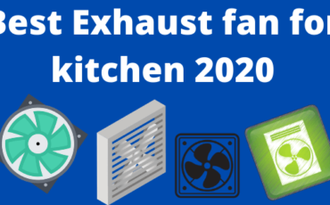 Exhaust-fan-for-kitchen-2020