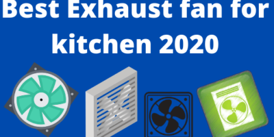 Exhaust-fan-for-kitchen-2020