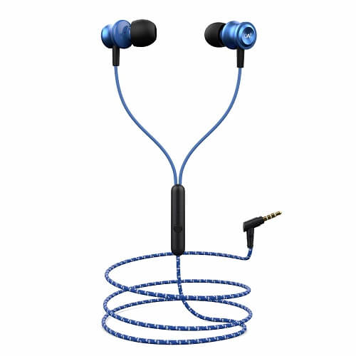 best boat earphones