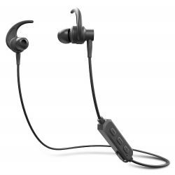 ADL Footloose X4 Wireless